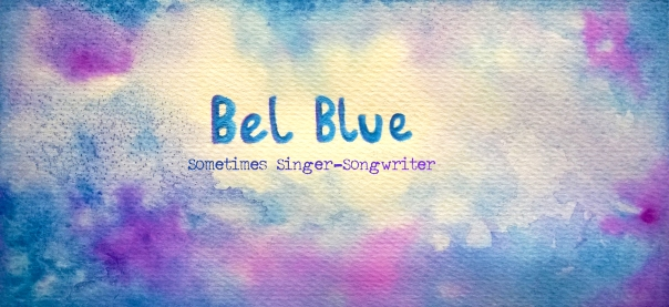 bel-blue-water2