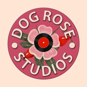 Dog Rose Studios